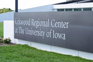 KRC at UI_from Kirkwood